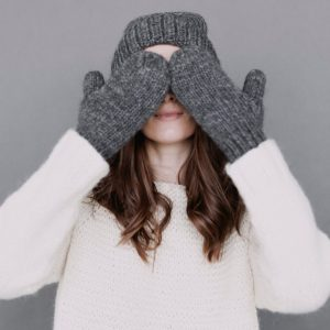 5 Ways To Warm Up This Winter