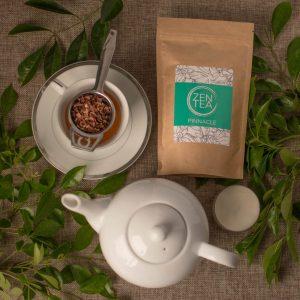 Pinnacle Zen Tea